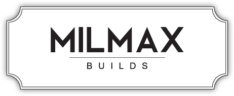 Milmax Builds